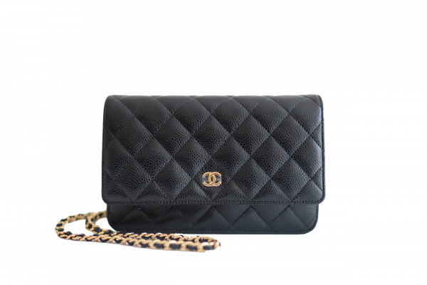 Rent High End Bags