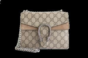 Rent Louis Vuitton Backs