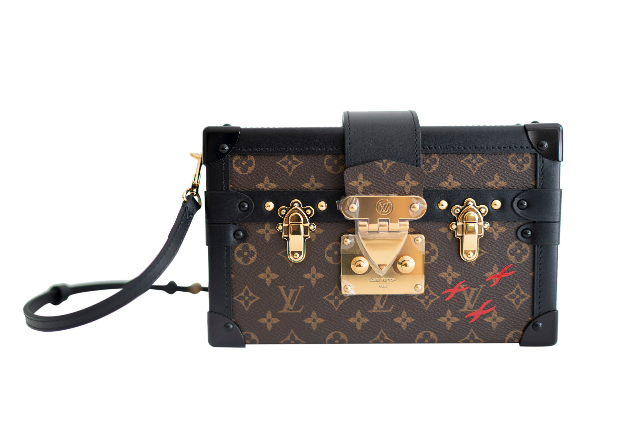 Louis vuitton bag worth investment download free ebooks on forex trading