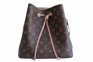 Rent Louis Vuitton Bags