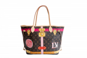 Rent A Louis Vitton Bag