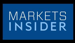 market insiders